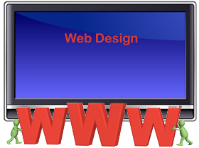 Web Graphic